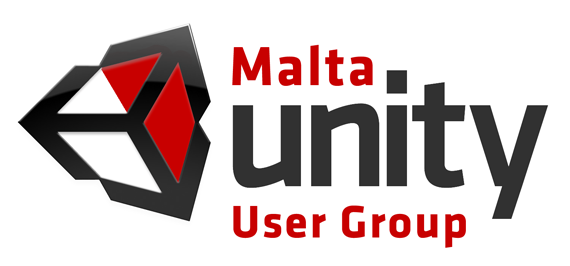 Malta Unity User Group logo